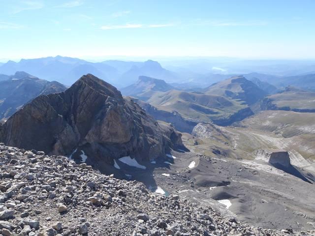 06 Mont perdut