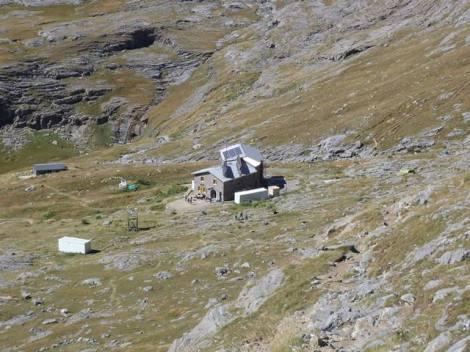 09 Mont perdut