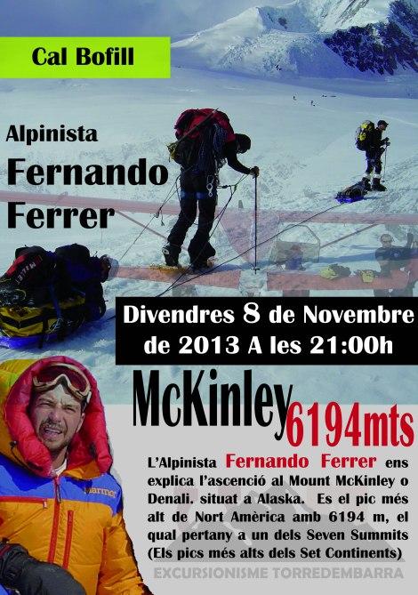 McKinley_lq