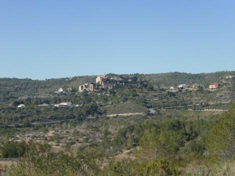 Valls-torre 25