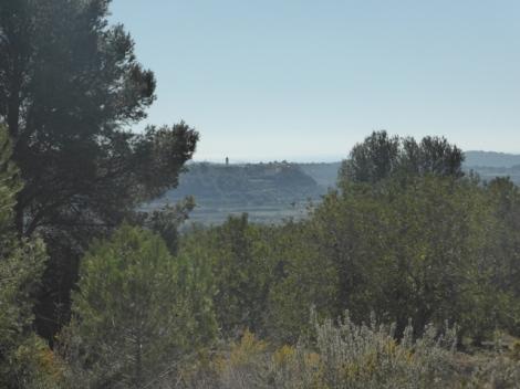 Valls-torre 27