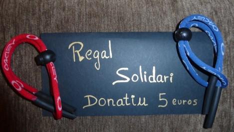 regal-solidari