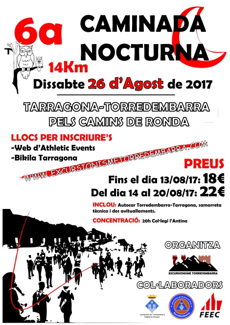 CARTELL_NOCTURNA_2017